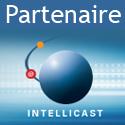 Partenaire réseau Intellicast