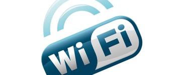 wifidefil